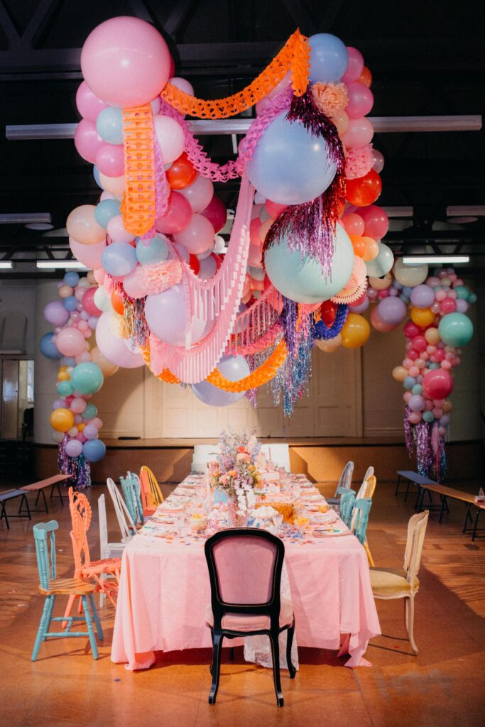 itsmyparty-13