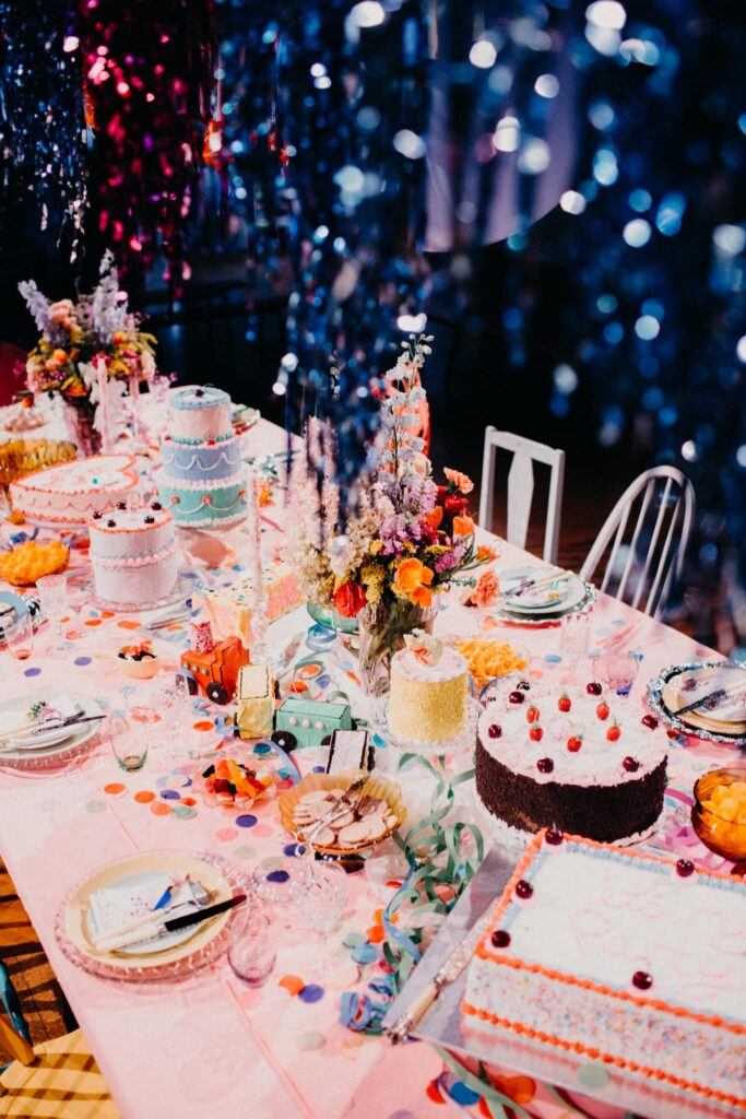 itsmyparty-190