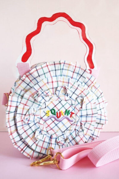 party bag squint clothing 1